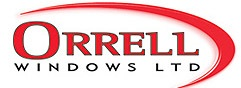 Orrell Windows Ltd