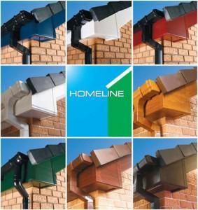 roofline 2