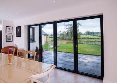 smart bifolds 3