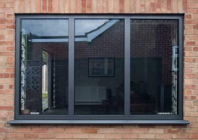 aluminium-windows-4